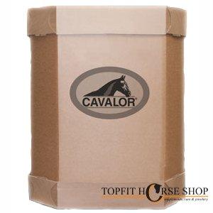 Big box Cavalor