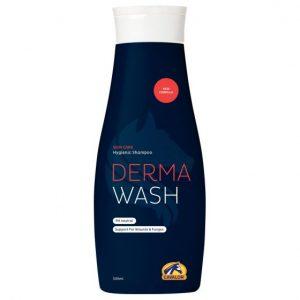 Cavalor Derma Wash TopFit