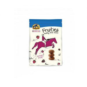 Cavalor Fruities TopFit