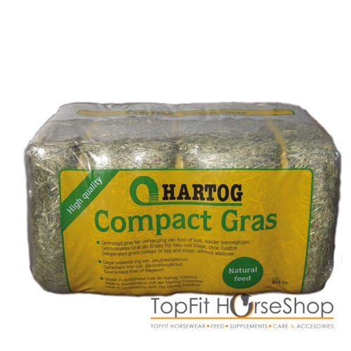 hartog-Compact-Gras