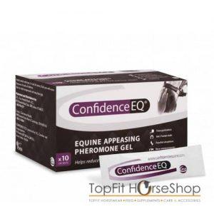 Confidence EQ doos