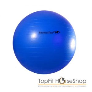 Jolly-Mega-Ball-75cm-blauw