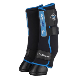 Le-mieux-pro-ice-freeze-therapy-boots