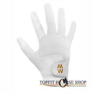 MacWet Handschoenen Wit