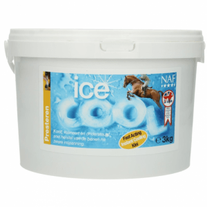 NAF Ice Cool Klei TopFit
