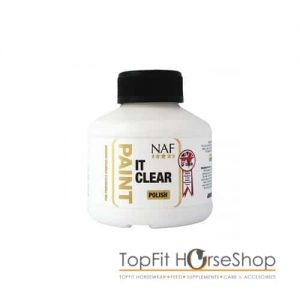 NAF-Paint-it-Clear-Polish