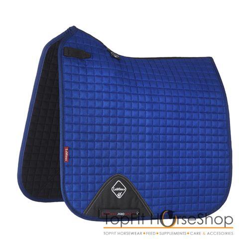 lemieux-schabrak-benneton-blue