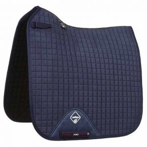 Lemieux Dressage square navy