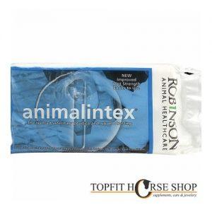Animalintex verband