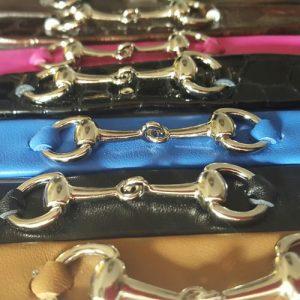 Bit Armbanden
