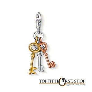 bedel sleutels