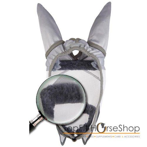 binnenkant-vliegenmasker-lemieux