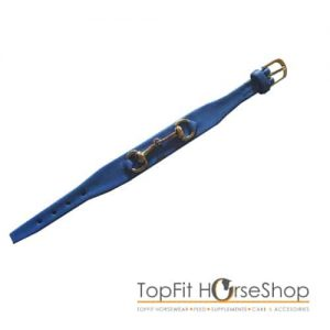 bitarmband-verstelbaar-blauw