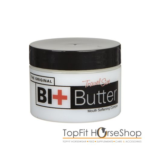 bit butter mond crème