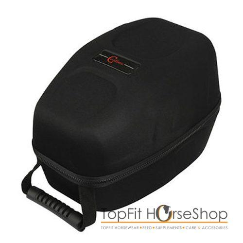 rijhelm-koffer-luxe