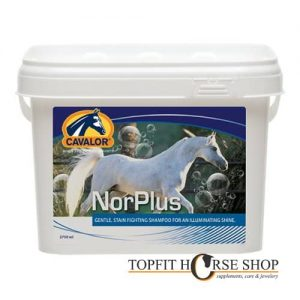 cavalor NorPlus 2750 mL