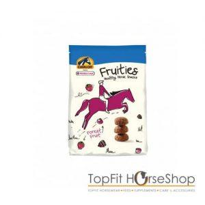 cavalor-fruities