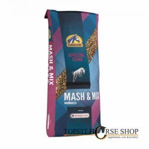 cavalor mash and mix