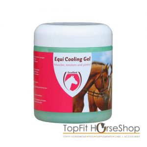 cooling-gel-pot