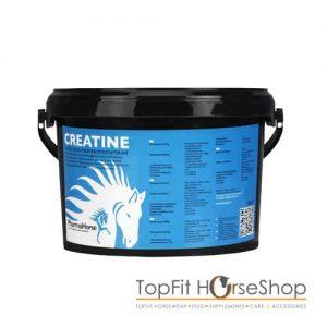 pharmahorse-creatine