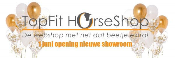 TopFit HorseShop