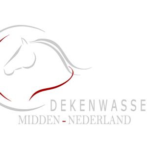 Dekenwasserij Midden-Nederland
