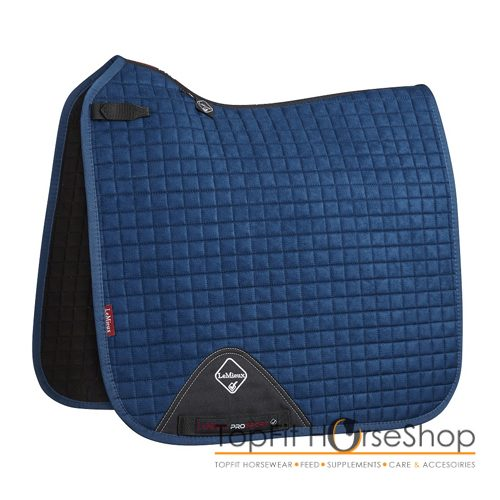 lemieux-dressage-midnight-blue