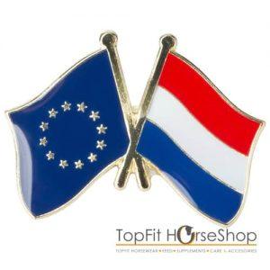 dubbele-vlag-europa-nederland