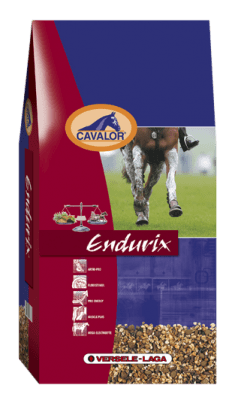 cavalor endurix