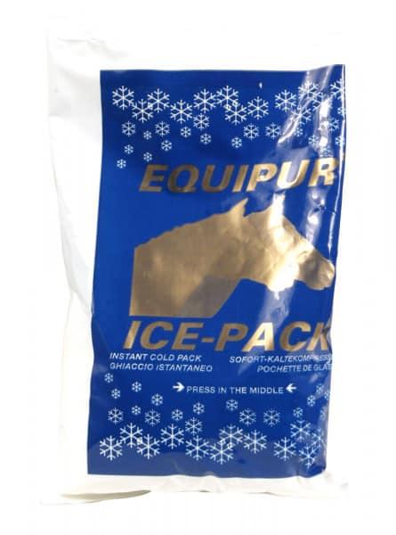 equipur-instant-icepack