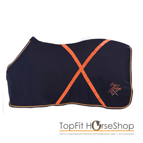 fleece-dante-oranje
