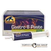 Cavalor Gastro 8 Paste