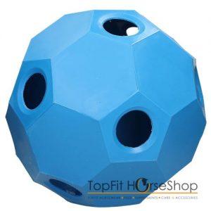 Hay Play Blauw