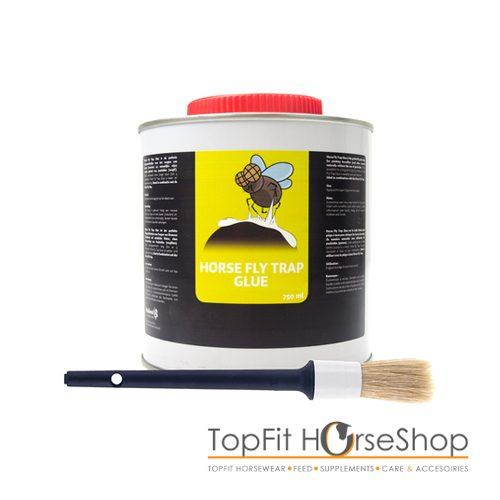 horse-fly-trap-glue
