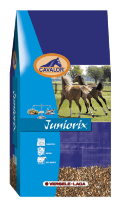 cavalor juniorix