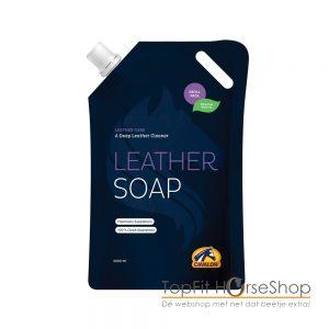 cavalor-leathersoap-2ltr
