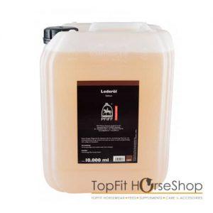 lederolie-5ltr-pfiff