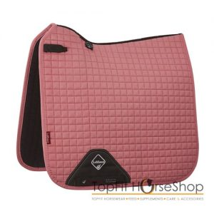 lemieux-blush-pink