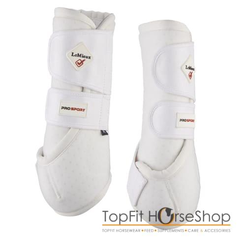 lemieux-support-boots-white
