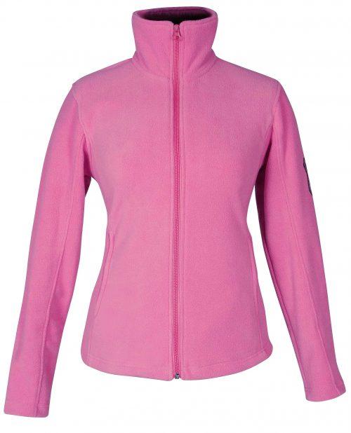 pffif-vest-roze