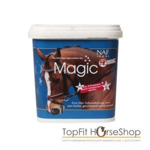 Naf-five-star-magic-3kg