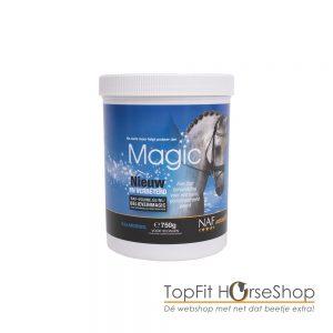 naf-magic-750