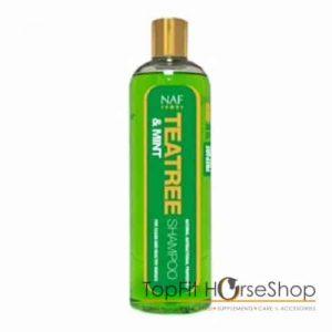 naf-teatree-mint-shampoo