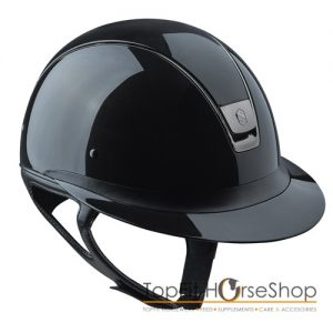 miss-shield-glossy-black