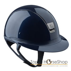 miss-shield-glossy-blue
