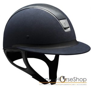 miss-shield-premium-blue