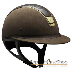 miss-shield-premium-brown