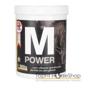 naf-mpower