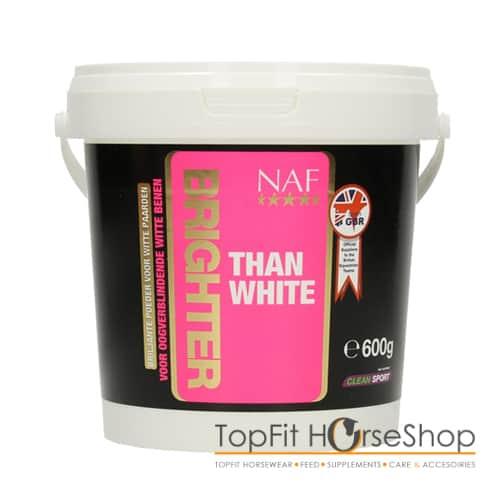 naf-brighter-than-white