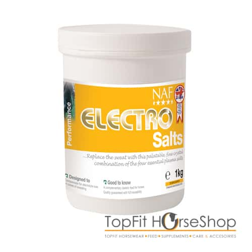 naf-electro-salts